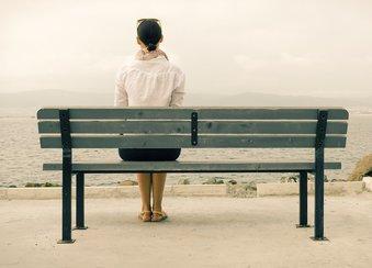 ich fühle mich so einsam nach trennung