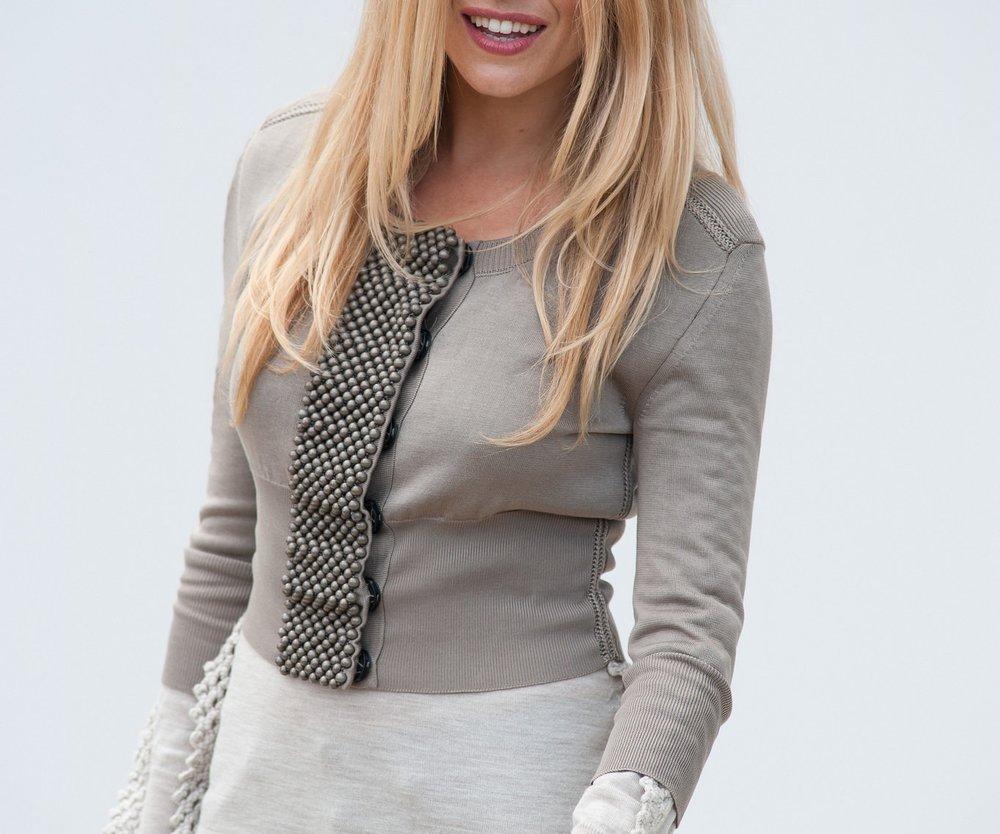 Sienna Miller engagiert sich
