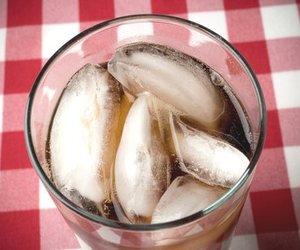 Original Long Island Ice Tea