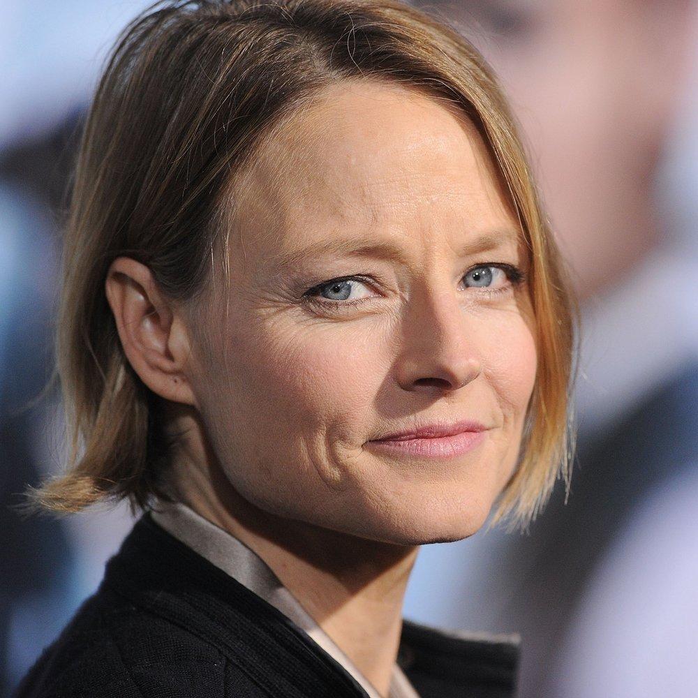 Jodie Foster: Ihrem Vater droht der Knast