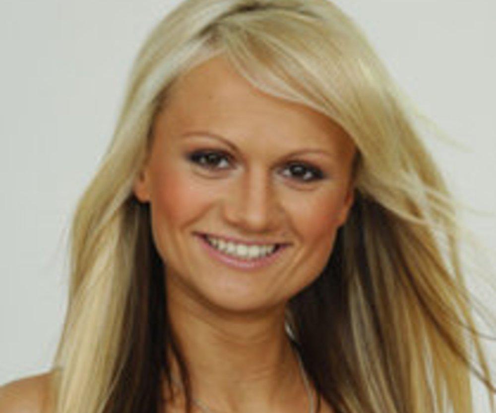 Big Brother 10: Liebes-Aus für Kristina und Daniel