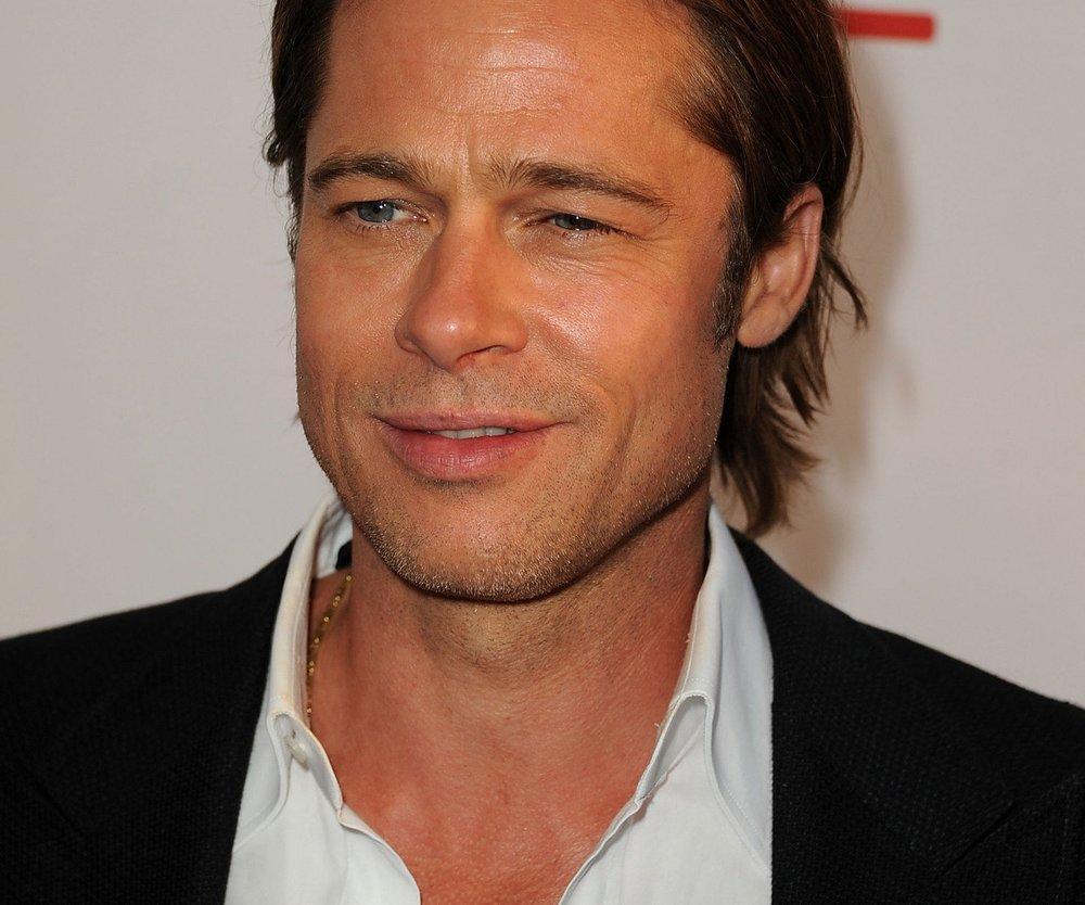 "Brad Pitt im ""Moneyball""-Trailer"