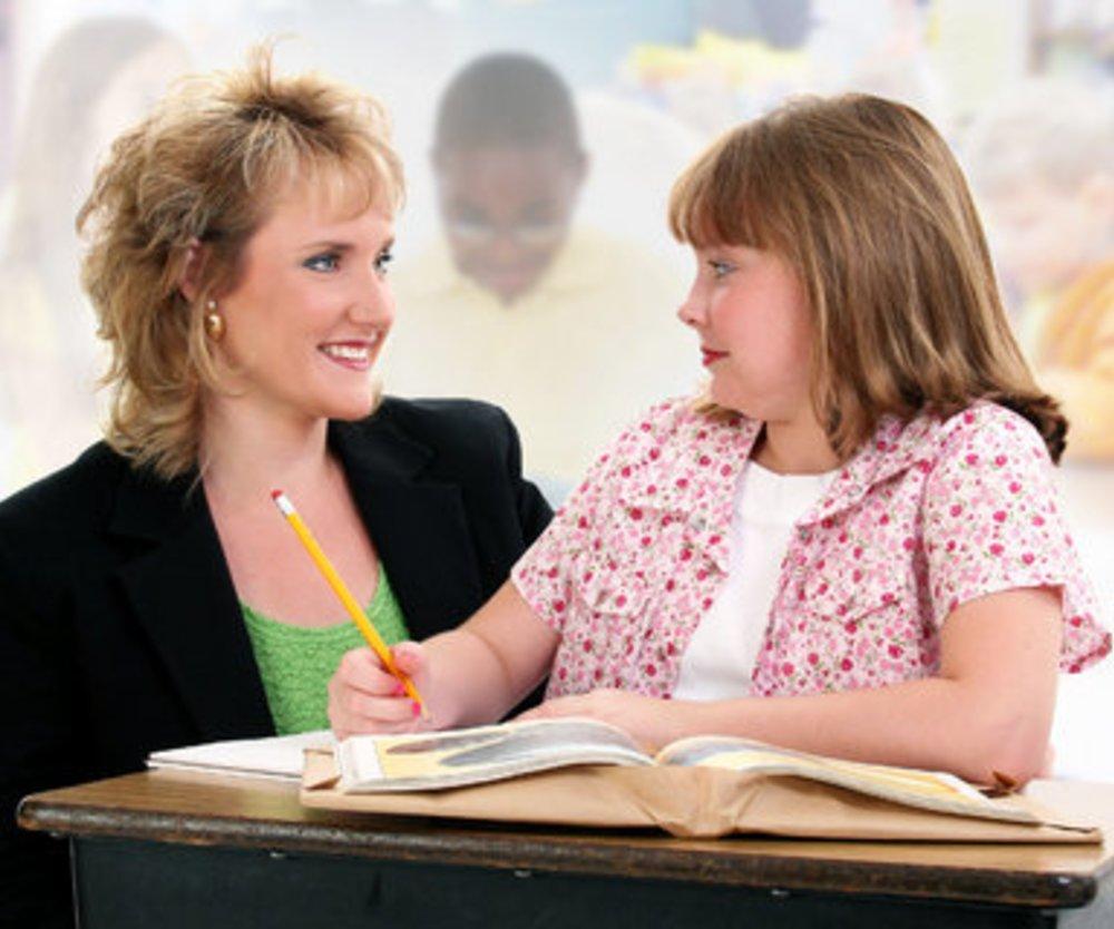 Schule: Fortbildung für Lehrkräfte
