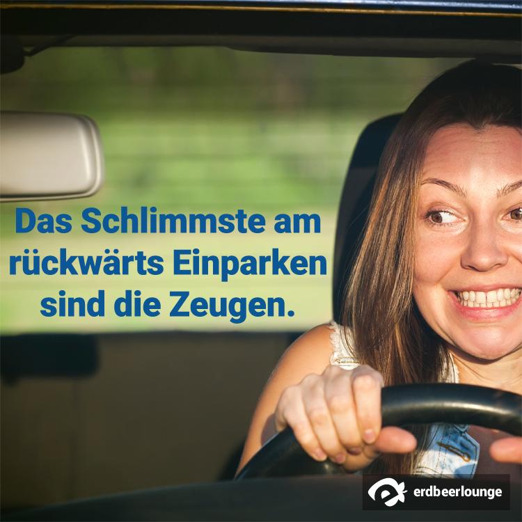 Zeugen_Rückwärts_Einparken