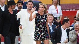 Germany's Next Topmodel 2017 Folge 1