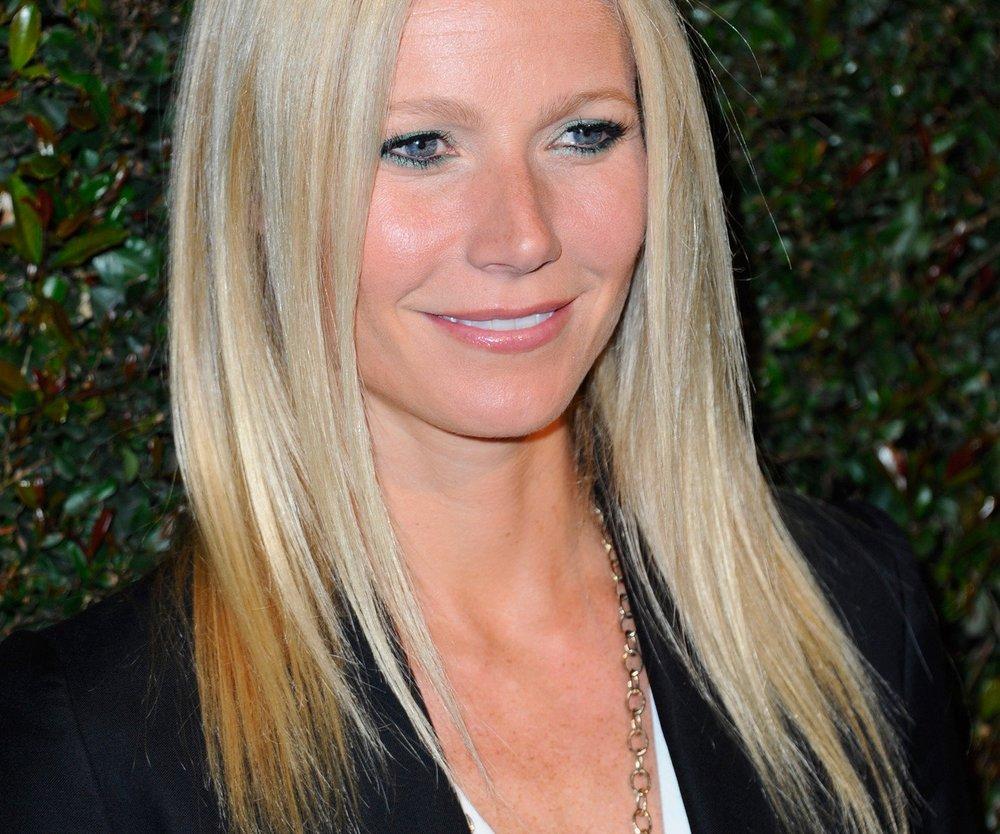 Gwyneth Paltrow plant eine Schönheitsoperation