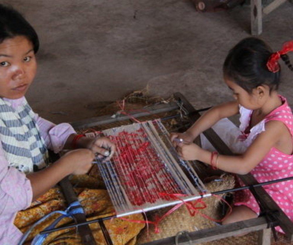 Kinderrechte stärken: UNICEF Welttag gegen Kinderarbeit