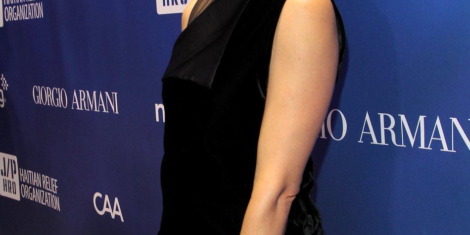 Charlize Theron: Scheitert ihre Beziehung an Seans Kindern?