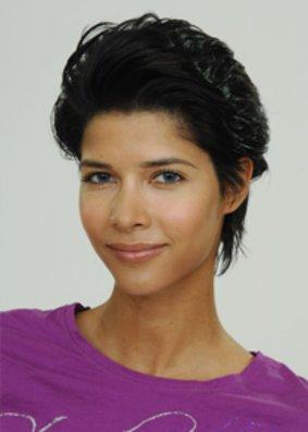 Big Brother: Micaela