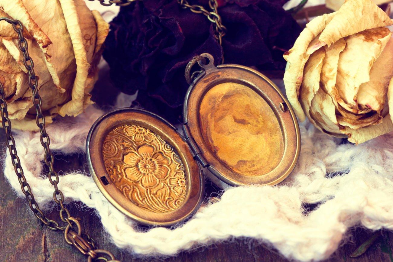 Bronzene Hochzeit Geschenke Bronzeschmuck