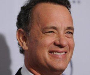 """Tom Hanks in """"Forrest Gump"""" auf Kabel 1"""