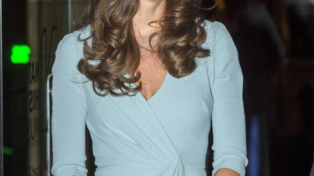 Kate Middleton: Pippa macht wieder Ärger