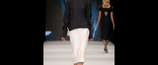 Fashion Week Stockholm: ALTEWAISAOME