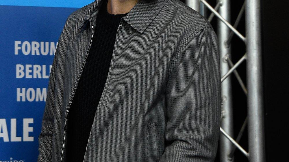 Robert Pattinson: FKA twigs zeigt ihren Verlobungsring!