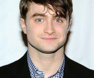 Harry Potter Fans können Reise gewinnen