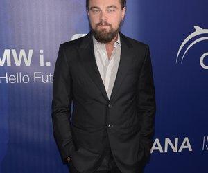 Leonardo DiCaprio wird 40!