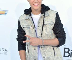 Justin Bieber: Neue Drogenvorwürfe!