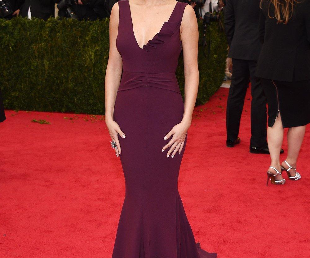 Selena Gomez: Ihr Stalker wurde verurteilt