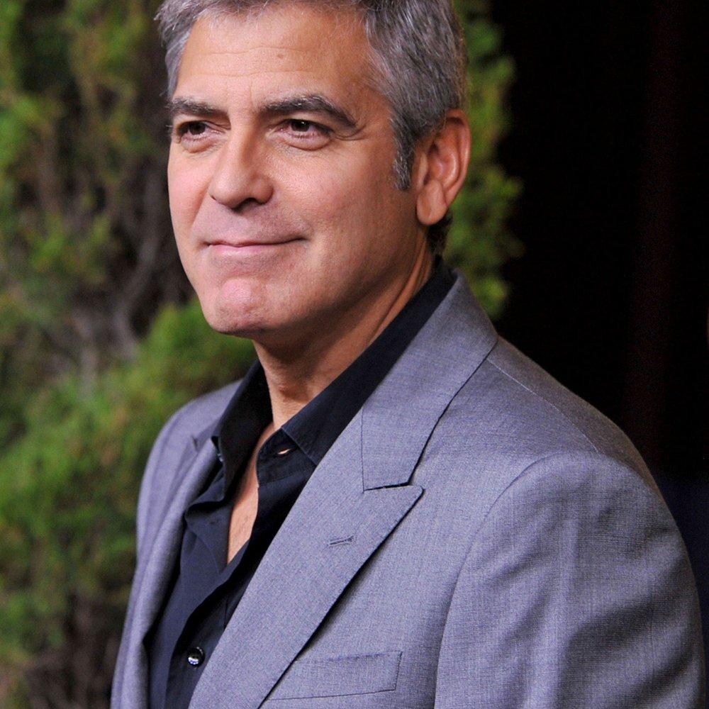 Berlinale lockt George Clooney und Anne Hathaway nach Deutschland