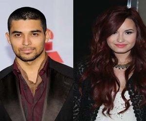 Demi Lovato getrennt?