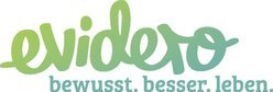 Logo Evidero