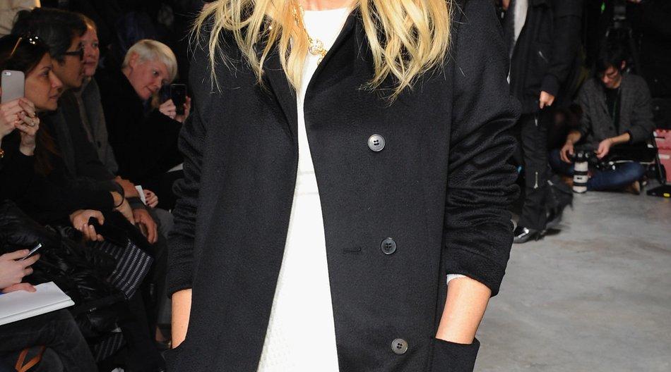 Cameron Diaz: Gwyneth Paltrow geht es gut
