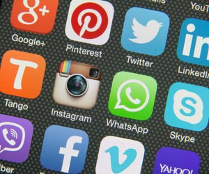 WhatsApp: Das kann die neue Funktion