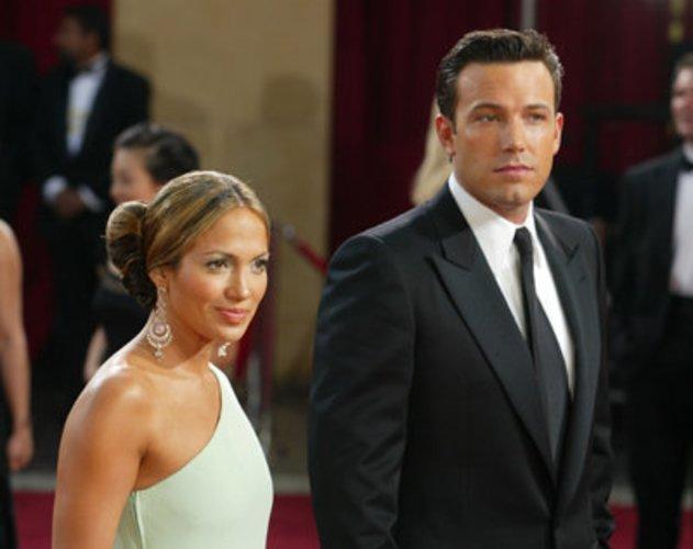 Jennifer Lopez: Die Modedesignerin