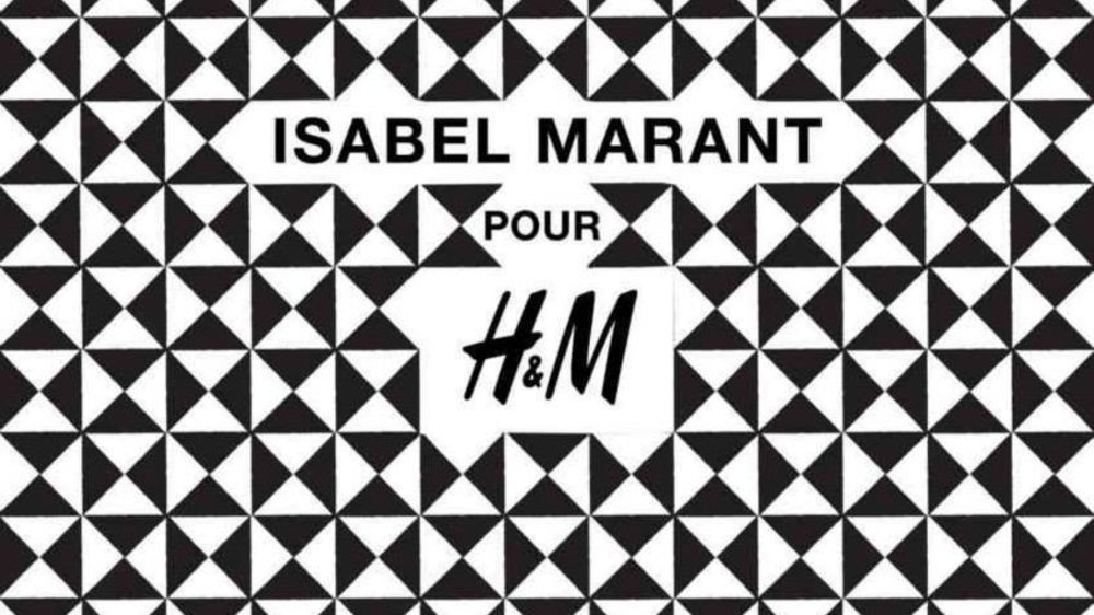 H&M x Isabel Marant: So sieht die Kollektion aus!