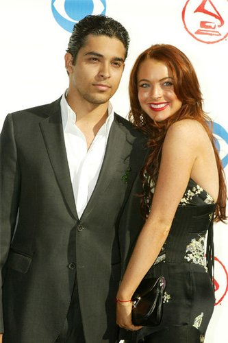 Hollywoodstar: Lindsay Lohan