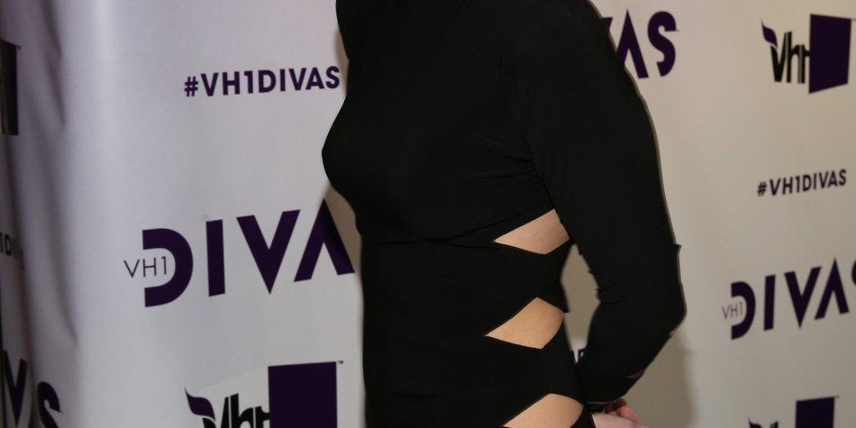 Miley Cyrus: Nein zu Drogen!