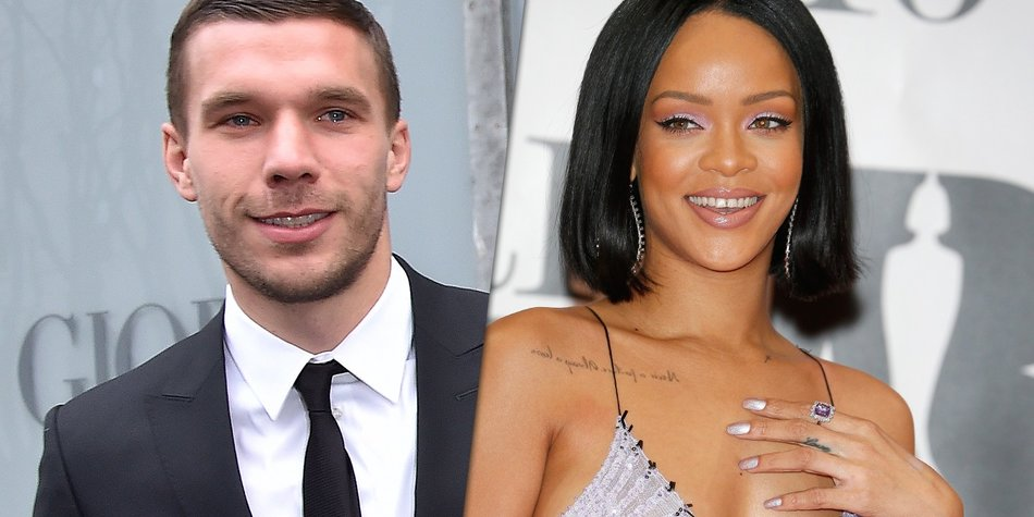 Lukas-Podolski_Jacopo-Raule_GettyImages-461760768_Rihanna_Luca-V.-Teuchmann_GettyImages-512067338