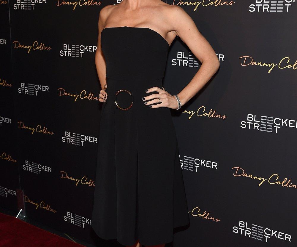 Jennifer Garner will ihre Kinder nicht verwöhnen