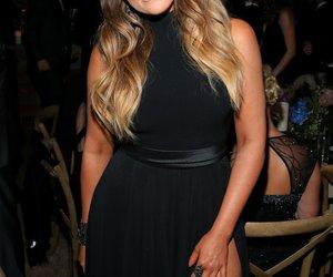 Khloe Kardashian ist auf der Suche nach ihren Wurzeln