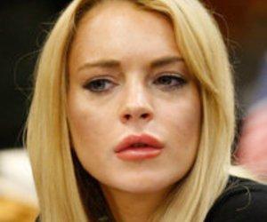 Lindsay Lohan: Hatte sie einen Alkohol-Rückfall?