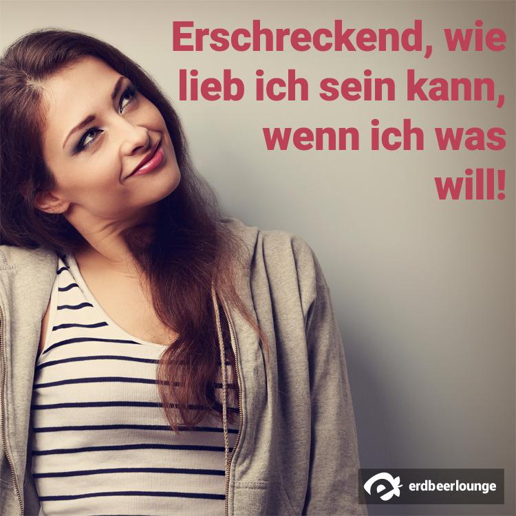 lieb_sein