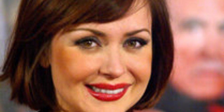 Gabriela Spanic: Wurde sie von ihrer Assistentin vergiftet?