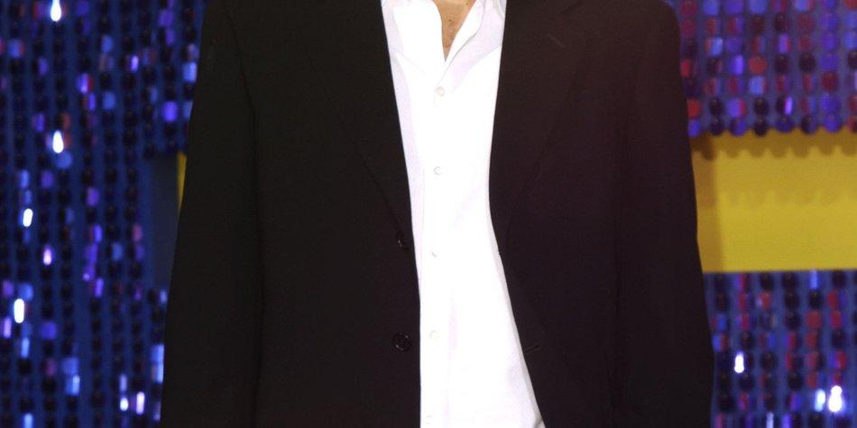 Paul Walker: Nach seinem tragischem Todesfall sollen Dreharbeiten weitergehen