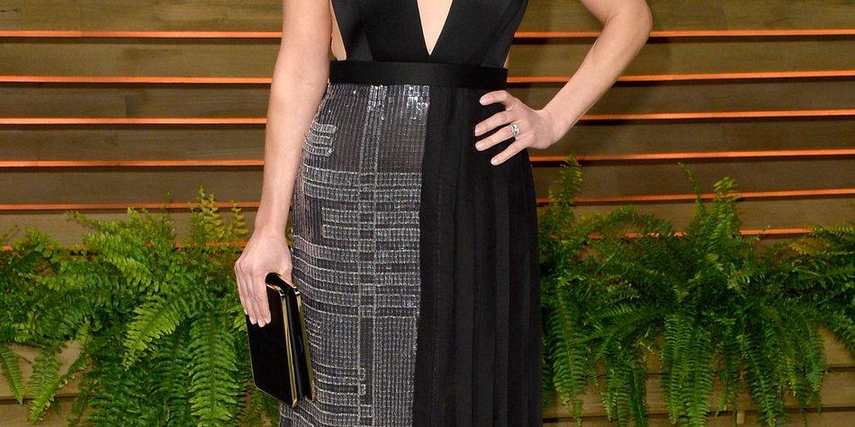 Reese Witherspoon gründet ihre eigene Lifestyle-Firma