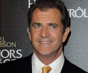 """Mel Gibson: Frustriert wegen """"Hangover 2""""-Rauswurf"""