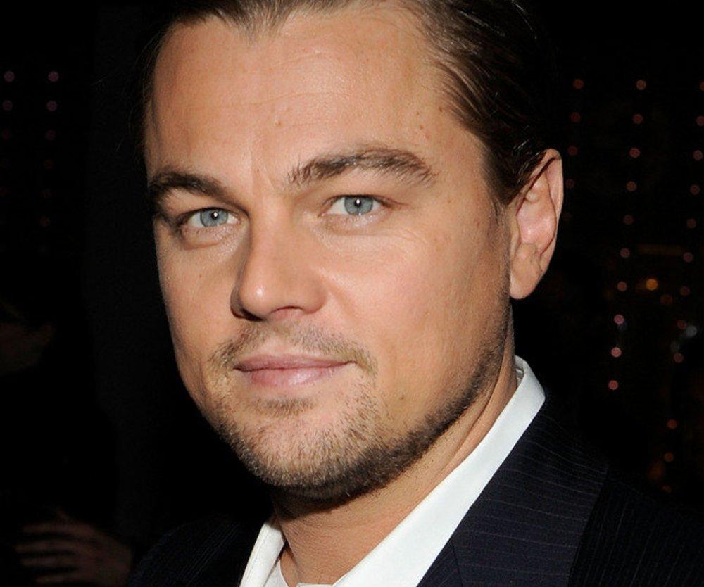 Leonardo DiCaprio traumatisiert