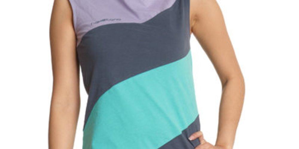 Shirtkleid von Naketano: Mode für den Frühling und Sommer 2011