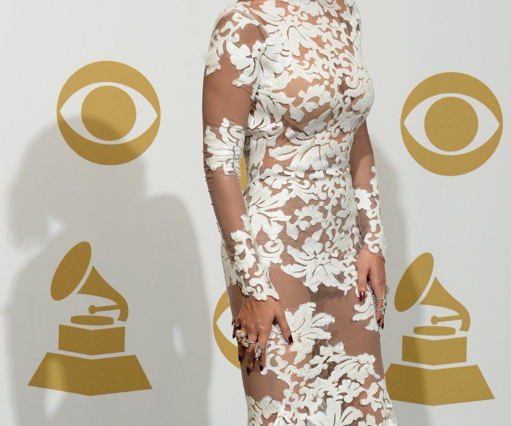 Beyonce: Jay-Z vermisst ihre Kurven