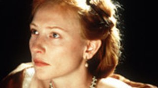 """Cate Blanchett als """"Elizabeth"""" auf RTL2"""