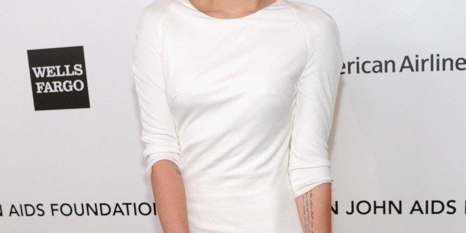 Miley Cyrus: Heiratet sie Liam Hemsworth doch nicht?
