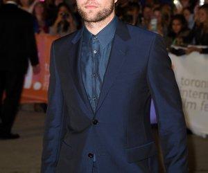 Robert Pattinson: Wird er bald sogar Vater?