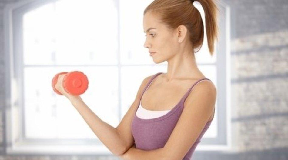 Sport und Fruchtbarkeit