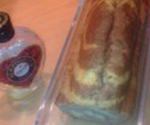Rührkuchen , mit und ohne Eierlikör