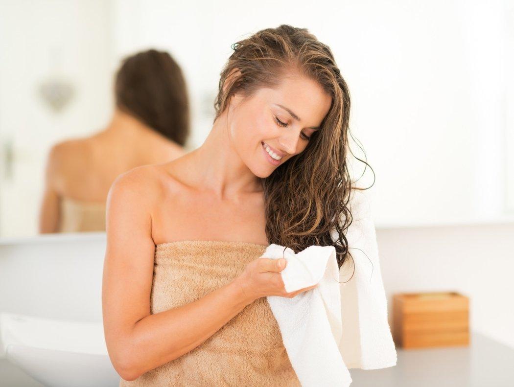Wie Wachsen Haare Schneller Tipps Hausmittel Desiredde