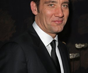 """Clive Owen in """"The International"""""""